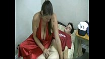 267699 the tutor is back jerking off the lads m...