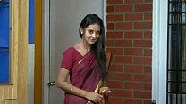 beauty actress latest tamil movie shanthi actress archana hot bed room scenes 1 360p