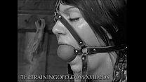 girl Slave