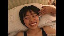 姉のアナルをレiフ ゚ 盗撮失敗動画 巨乳妻無料 DMM.18人妻・ハメ撮り専門|熟女殿堂