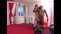 exhib elle aime se faire baiser contre son gre par des inconnus french amateu
