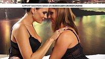 Секс порно видео русское русские мамы и зрелые женщины русский массаж и секс