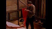 (1999) colera de copo Um