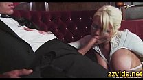 Cute busty blonde Alexis Ford, videv xxx3 Video Screenshot Preview