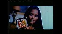 castellano (trailer)1978 mundo del porno noches las en Emanuelle