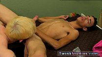 never say never gay porn movie 3gp download a h… – Free Porn Video