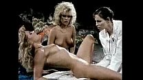 i came for you female ejaculation
