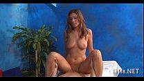 Видео порно толстые анальный секс