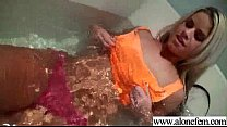 vid-23 cam on girl masturbator by used stuff Crazy