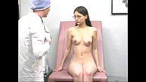 examination gyno Larisa