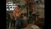 porno gay Español