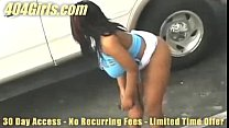 Black Girls  - 404Girls.com