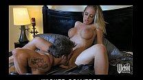 Порно онлайн струйный оргазм у