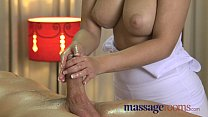 time special offers masseuse tits big natural rooms Massage