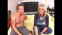 Daryn Darby Cumshot, Oral Sex - Download Link :...