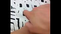 Mariana souza putinha gostosa de blumenau, 12 scVideo Screenshot Preview