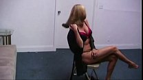 www.hotcamgirls999.com at more - compilation milf hot Extreme