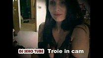 DJ SEXO TUBE - sluts on cam 02 porn videos