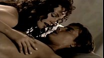 Natasha Henstridge - I Want Sex With Men  Redt...
