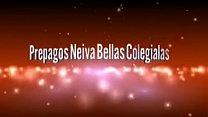 bellascolegialas.info | valentina neiva Prepagos