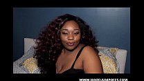 tai phim sex -xem phim sex EBONY BLOWJOB QUEEN  @irie voluptuous GIVES A S...