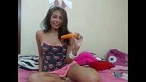 Сестра выиграла брата в карты на раздевание русское порно видео