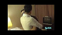 Chitu - Handsome Boy Being Fucked By Big Cock
