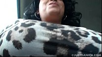 Жену ебут в пизду при муже видео