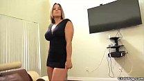ct-Horny sexbomb POV blowjob porn videos