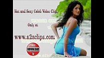Rani Mukherjee Hot Kiss scene, rani mukharji sex kiss��োয়েল পুজা শ্রবন্তীর চোদাচুদি x x x Video Screenshot Preview 6