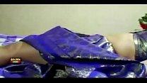 Hot Telugu Movies - Midnight Roja Hot Telugu Fu...