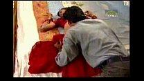hot telugu serial zee, zee tv kumkum bhagya pragyaw pova xxx video Video Screenshot Preview