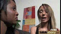 Порно видео в контакте разрешила мама мастурбировать