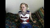 Rachelle Devore casting couch