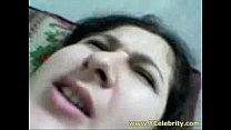 c9dd3236d82ab38bbdc858b114989a62 Xvideos.com
