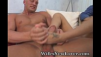 Порносемейное видео скасет