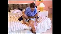 Sb3 Skinny Teen gets Fucked and Facial at www.w...