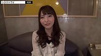Nozomi japanese amateur sex(shiroutotv)