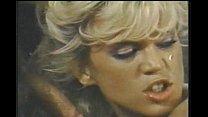 lynn amber - (1985) Sweat