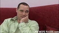 I always fantasized about being a slut wife porn videos