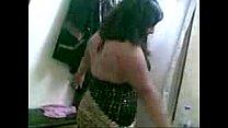 karimh girl scandal tanta egypt