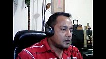 cyber paltalk bagladesh cyber