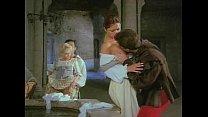 juliet va Romeo