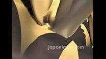 Hentai Huge Tits Umemaro 3D 04