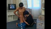 mom and son porn videos