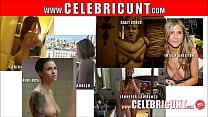 Laura Prepon Nude Sex Orange New Black porn videos