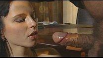 fucked anal - geronzi roberta babe italian glamorous Hot