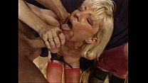 guys 2 and grannies french nasty 2