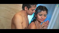 Indian Actress Hindi Hottest Romance Video song Showing Boobs - Softcore69.Com, tamil actress kiran ian girl shaving 1000angla 20 min now saxhinese girl bondage and tortured x vedios Video Screenshot Preview