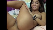 ... for all showing girl teen webcam cute and Nice
